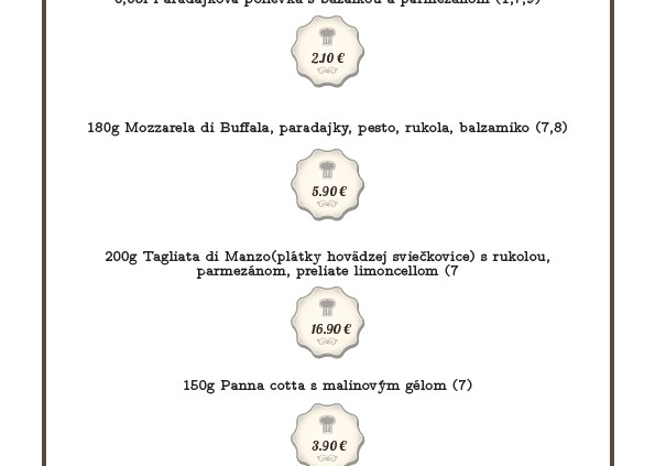 akcia-6-3